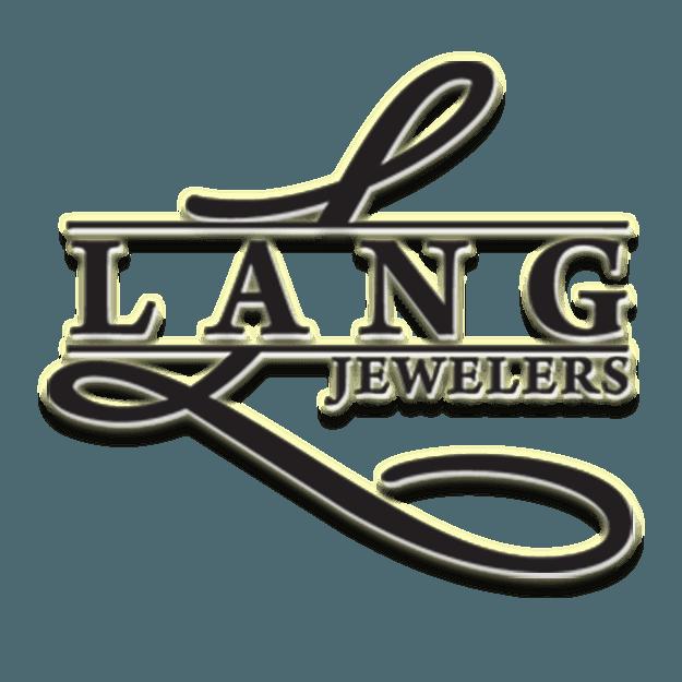 Lang Jewelers